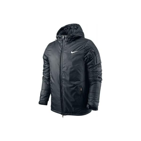 Parka Nike Junior