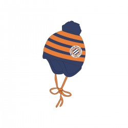 Bonnet péruvien Junior MHSC