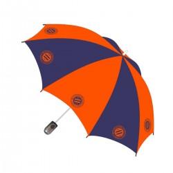 Parapluie MHSC