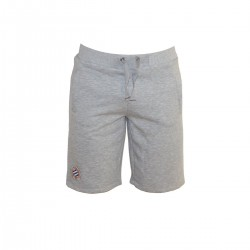 Short molleton junior MHSC