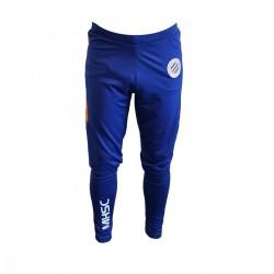 Pantalon d'entrainement junior MHSC
