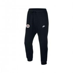 Pantalon MHSC-NIKE