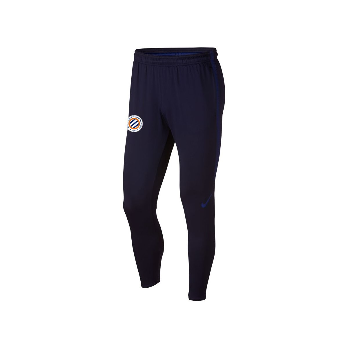 Boutique Pantalon Officielle Mhsc NikeLa Training Du K3T1cFJl
