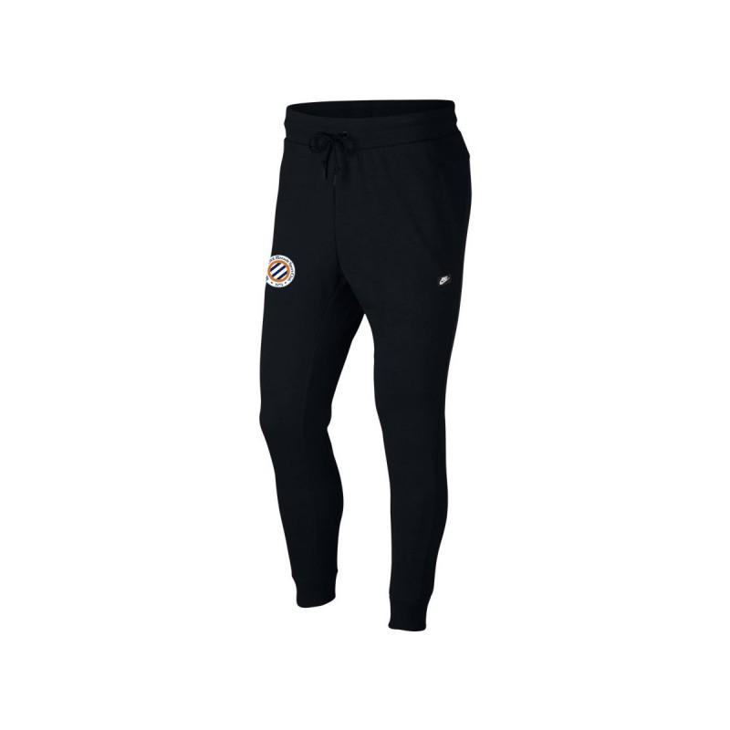 Pantalon Sportswear Optic Fleece MHSC-NIKE