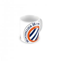 Mug MHSC