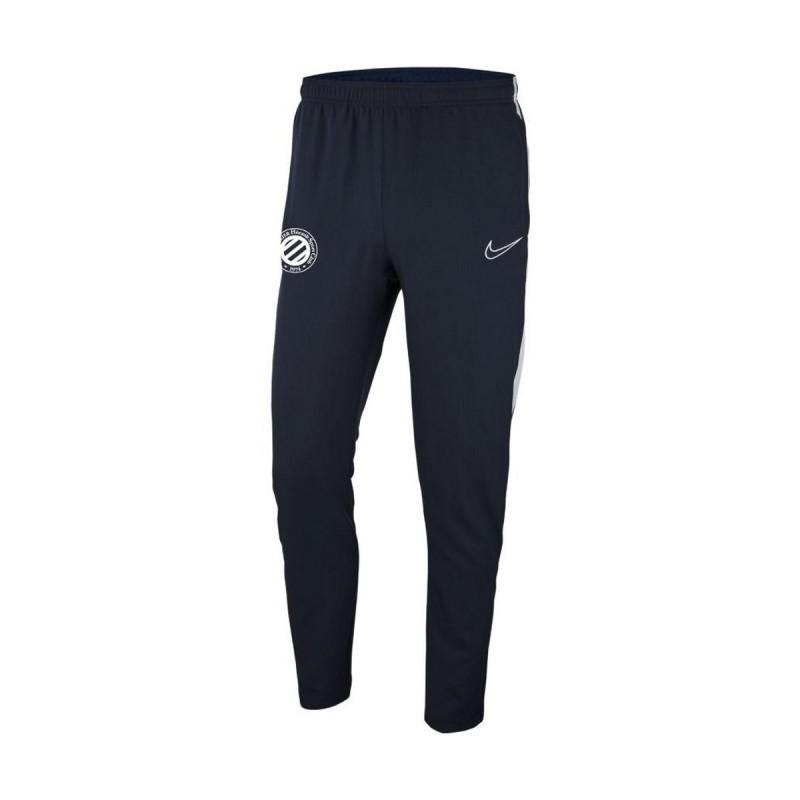 Pantalon de sortie junior 2019/2020 MHSC