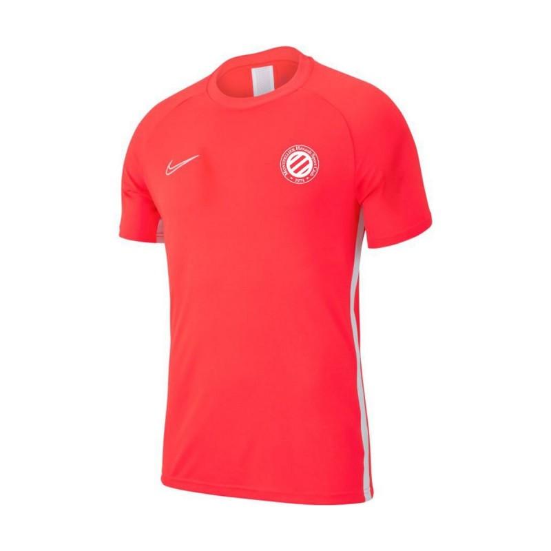 T-shirt d'entrainement junior 2019/2020 MHSC
