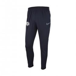 Pantalon d'entrainement junior 2019/2020 MHSC