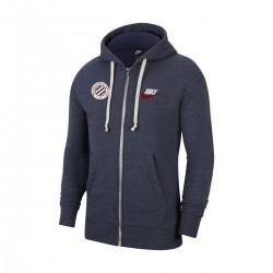 Sweat Sportswear Heritage Fleece MHSC-NIKE
