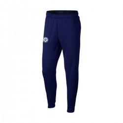 Pantalon Therma MHSC-NIKE