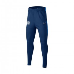 Pantalon pré-match junior MHSC