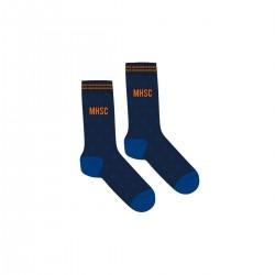 Chaussettes MHSC
