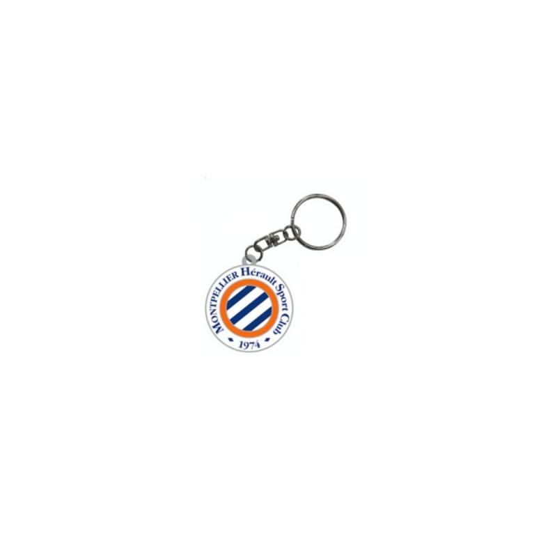 Porte clé USB MHSC