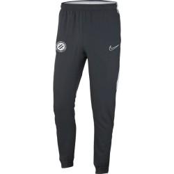 Pantalon de sortie junior 2020/2021 MHSC