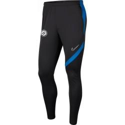 Pantalon entrainement junior 2020/2021 MHSC