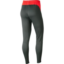 Pantalon entrainement femme 2020/2021 MHSC