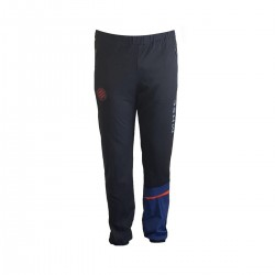 Pantalon entrainement junior MHSC