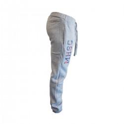 Pantalon MHSC