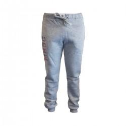 Pantalon junior MHSC
