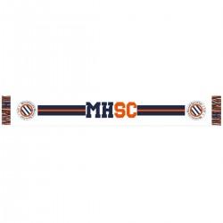 Echarpe HD MHSC