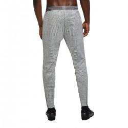 Pantalon pré-match MHSC
