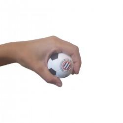 Balle anti-stress MHSC