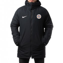 Parka junior MHSC