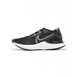 Chaussures WMNS NIKE RENEW RUN