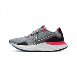 Chaussures NIKE RENEW RUN