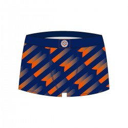 Boxer junior MHSC