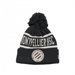 Bonnet Pompon Adulte New Era MHSC