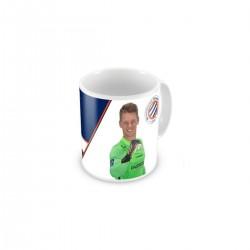 Mug OMLIN MHSC