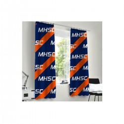 Rideaux MHSC