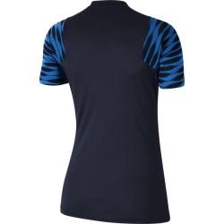T-shirt pré-match femme MHSC
