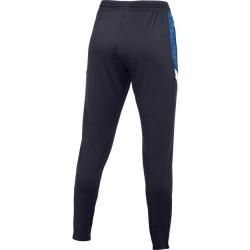 Pantalon pré-match femme MHSC