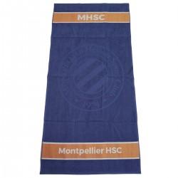 Serviette de bain MHSC