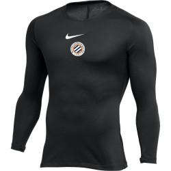 Nike Pro MHSC