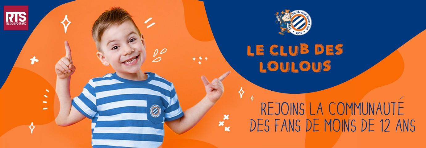 https://www.mhsc-store.com/supporters/2907-la-carte-club-des-loulous--3190000100149.html